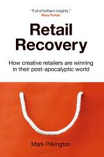 Retail Recovery