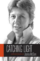 Catching Light PDF