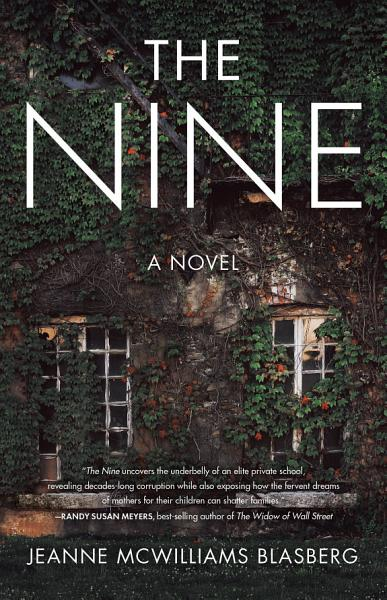 Download The Nine Book