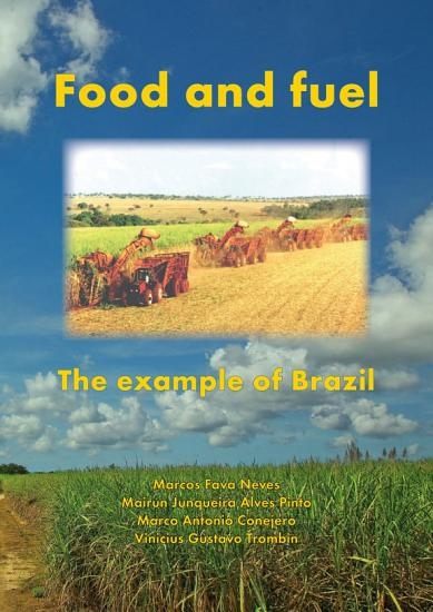 Food and Fuel PDF