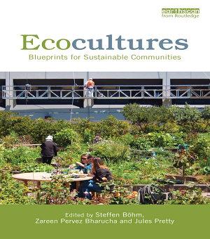 Ecocultures PDF