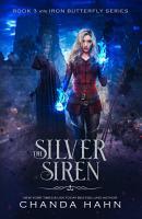 The Silver Siren PDF