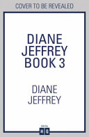 Download DIANE JEFFREY Book