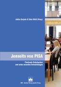 Jenseits von PISA PDF
