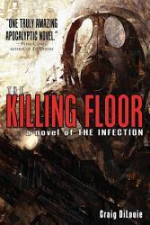 The Killing Floor PDF