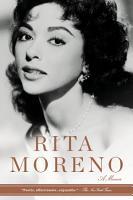 Rita Moreno PDF