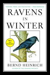 Ravens In Winter Book PDF