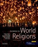 Invitation to World Religions PDF