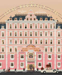Wes Anderson Collection  The Grand Budapest Hotel