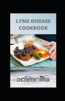 Lyme Disease Cookbook