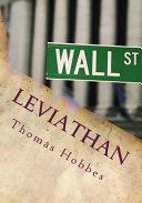 Download Leviathan Book