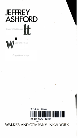 Guilt with Honor PDF