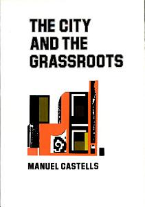 The City and the Grassroots Book