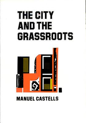 The City and the Grassroots PDF