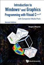 Introduction to Windows® and Graphics Programming with Visual C++®