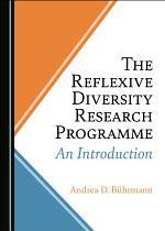 The Reflexive Diversity Research Programme