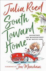 South Toward Home