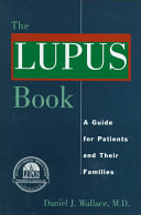 The Lupus Book PDF