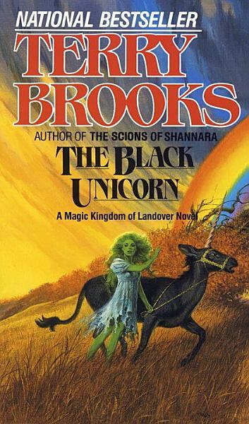 Download Black Unicorn Book