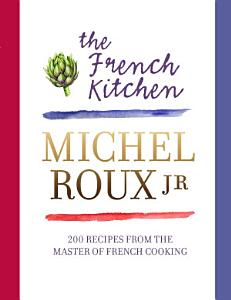 The French Kitchen Book