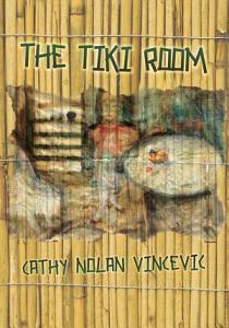 The Tiki Room PDF