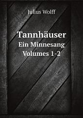 Tannh?user