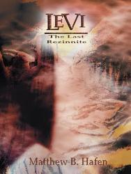Levi The Last Rezinnite Book PDF
