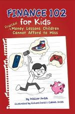 Finance 102 for Kids