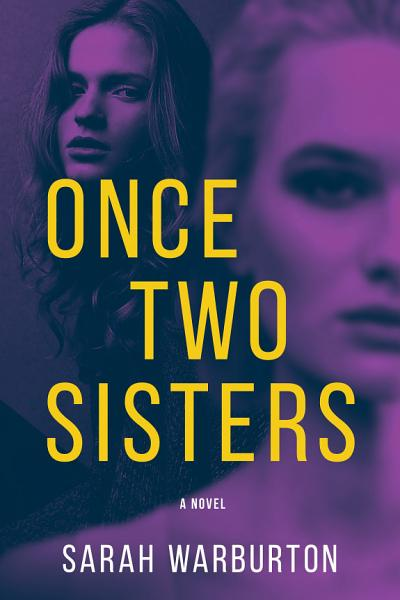 Download Once Two Sisters Book