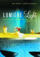 Lumiere Light