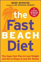 The Fast Beach Diet Book PDF