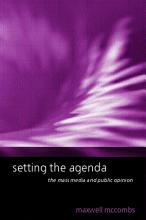Setting the Agenda PDF
