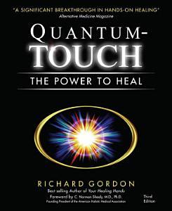 Quantum Touch Book