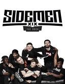 Sidemen The Book 2