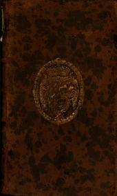 Mémoires pour servir à l'histoire des hommes illustres dans la république des lettres: avec un catalogue raisonné de leurs ouvrages, Volume10;Volume12