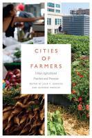 Cities of Farmers PDF