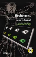 Biophotonics PDF