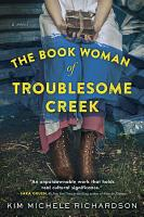 The Book Woman of Troublesome Creek PDF