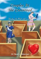 Couples at the Crossroad PDF