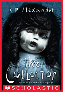 The Collector Book