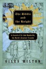 The Riddle and the Knight