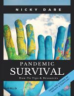 Dare's Guide to Pandemic Survival