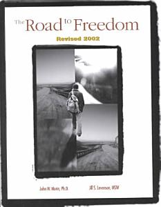 The Road to Freedom PDF