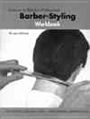 Answers to Milady s Professional Barber Styling Workbook Book