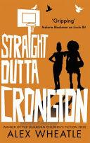 Straight Outta Crongton