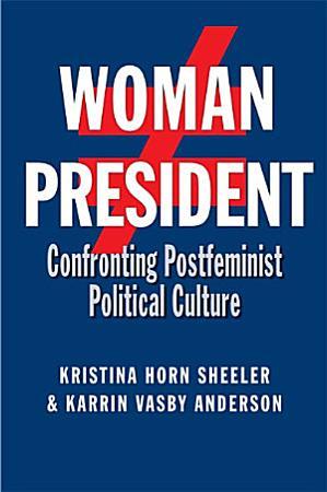 Woman President PDF