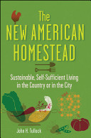 The New American Homestead