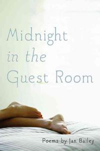 Midnight in the Guest Room Book
