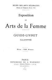 Arts de la femme