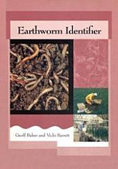 Earthworm Identifier